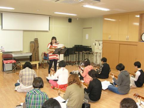 2013년 학교평생교육 모니터링을 통한 효율적인 운영